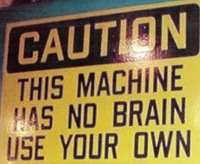 MACHINESIGN.JPG